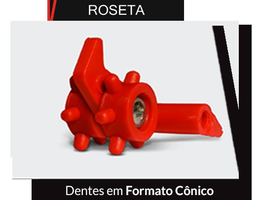 prod-roseta